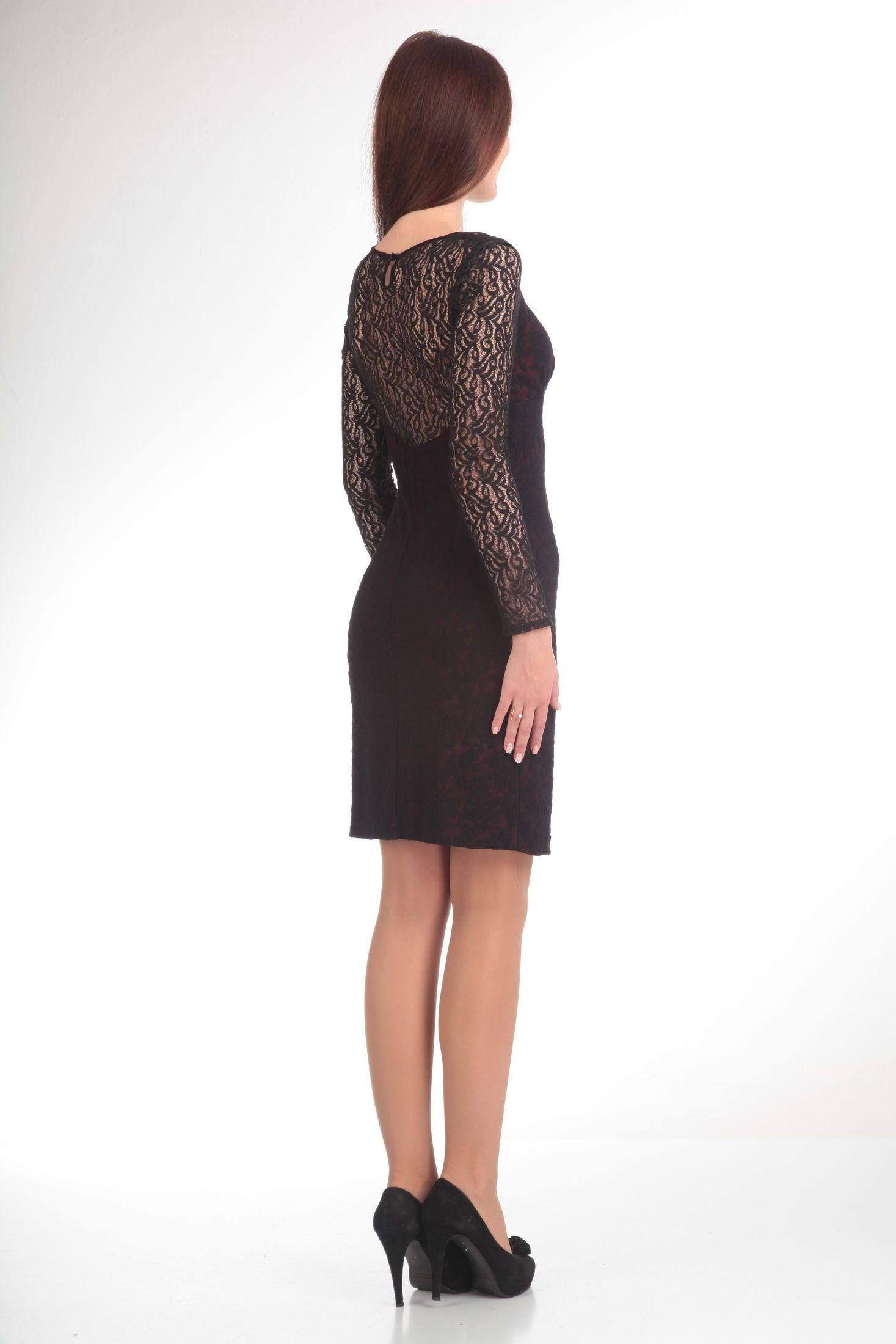 Купить Красивую Женскую Одежду