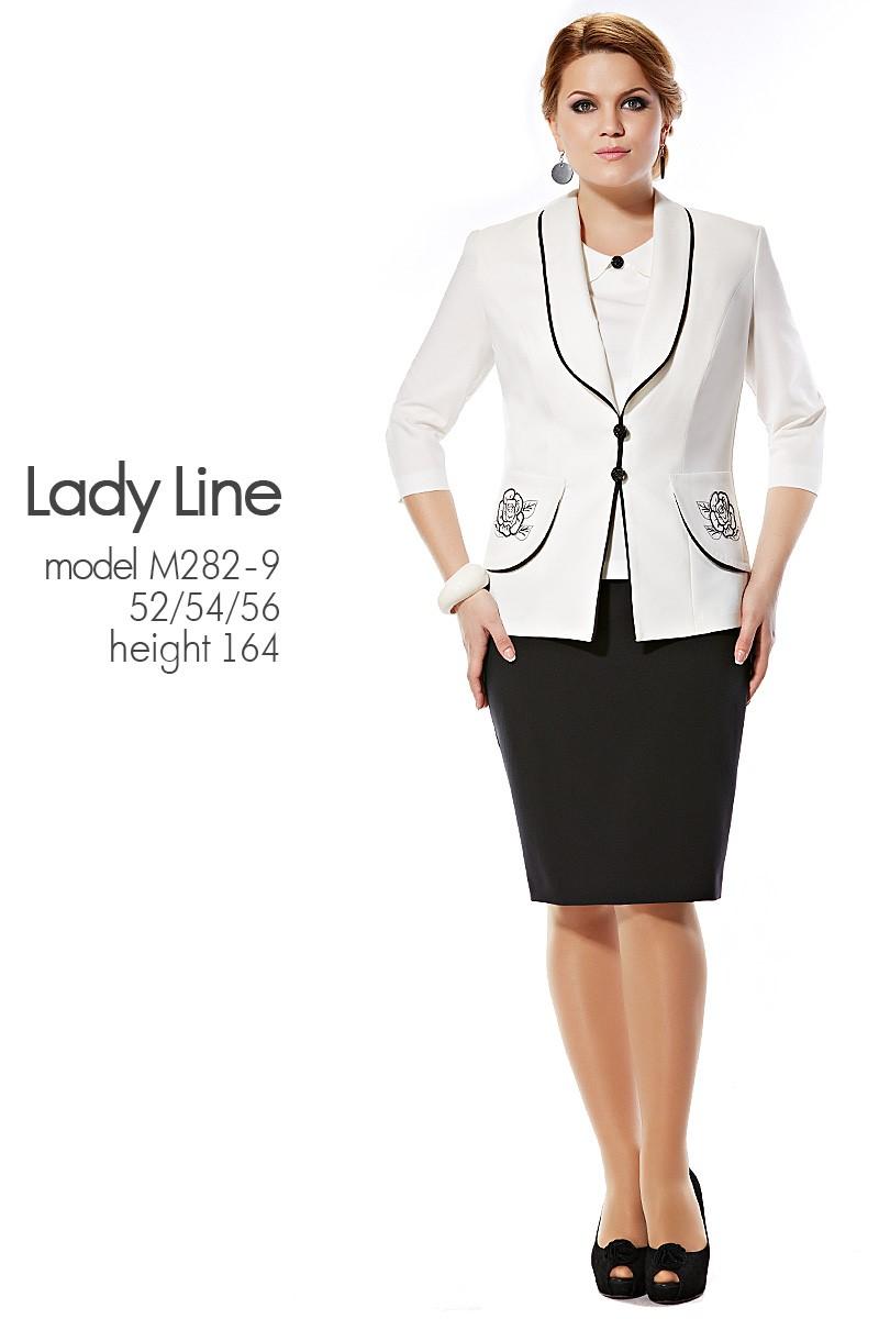 Леди Мария Интернет Магазин Женской Одежды